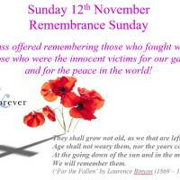 Remembrance_Sunday_1.png