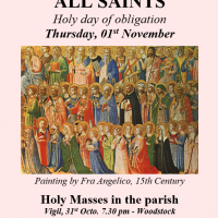 All_Saints_day_2018.png
