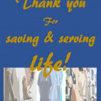 Thank_you_for_saving_and_serving_life.jpg